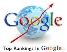 Get better ranking with Websites Unlimited SEO packages!