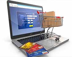 Websites Unlimited offer solutions for Ecommerce!
