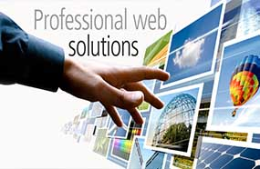 To every problem , there is a solution, thank's to Websites Unlimited!