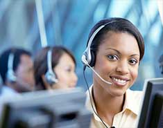 24/7 customer service for all of our customers at websites Unlimited!