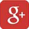 Follow us Soon on our new Google+ Profile!