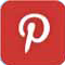 Get connected with us on PINTEREST!
