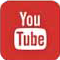 Follow us soon on our new YouTube profile!